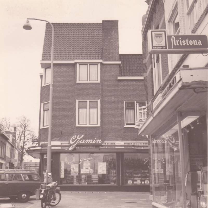 Herenstraat4-2.jpg