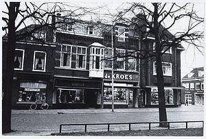 Herenstraat5-1.jpg