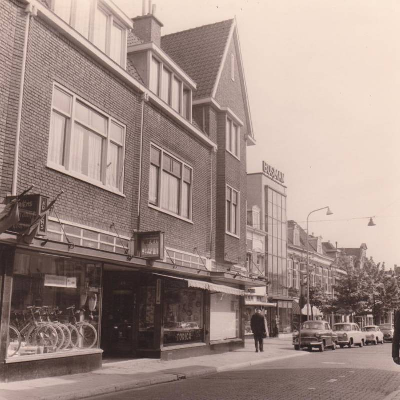 Herenstraat5-2.jpg