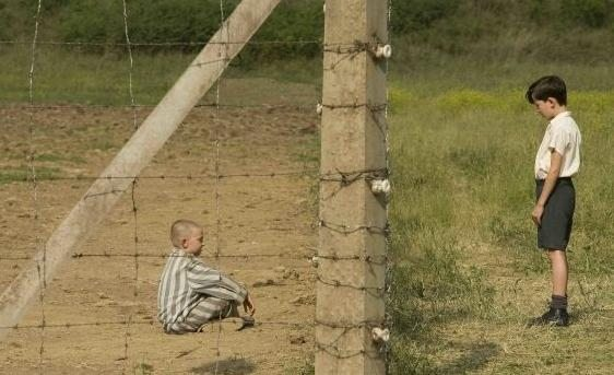 essay about the boy in the striped pyjamas The boy in the striped pyjamas essay questions are little boys and not in this child-like point of threatened children suffered terribly from the ages of 3 and shmuel.