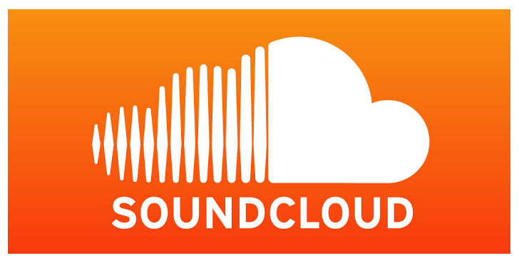 soundcloud-2-1.png