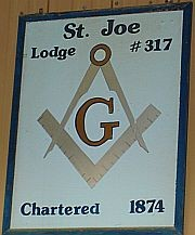 st-joelodgesign.large.jpg
