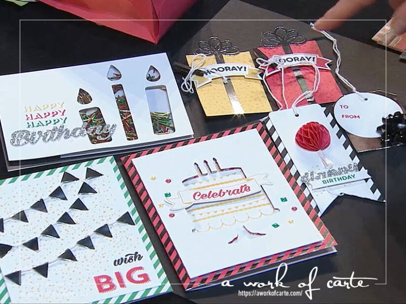 2017-Occasions-Birthday-Bright-Project-Kit-2.jpg