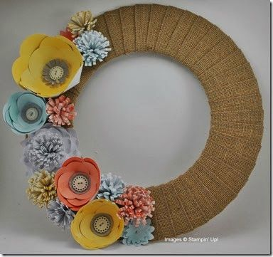 burlap-and-blooms-wreath_thumb3.jpg