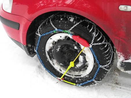 snow-chains-246258__340.jpg
