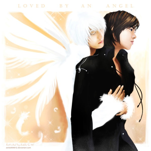 tvxq-loved-by-an-angel-by-zelda994612.large.jpg