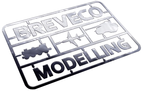 brevecologo-4.png