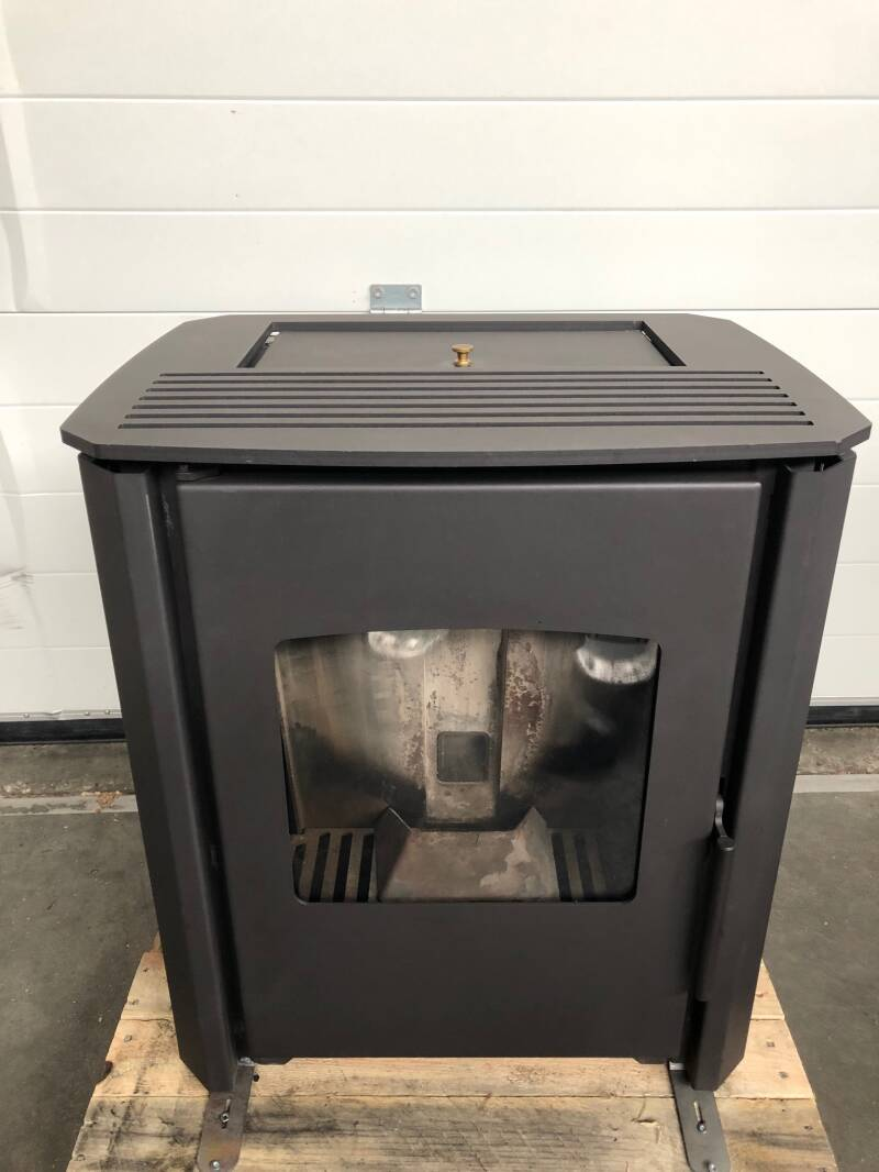 Duroflame Rembrand T2 18114
