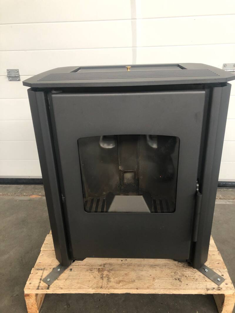 Duroflame Rembrand T2 19182