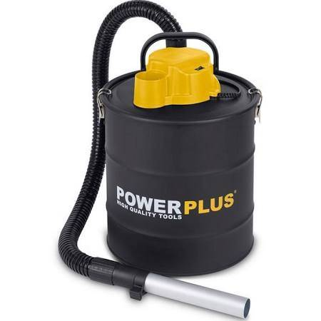 Aszuiger Powerplus Powx301