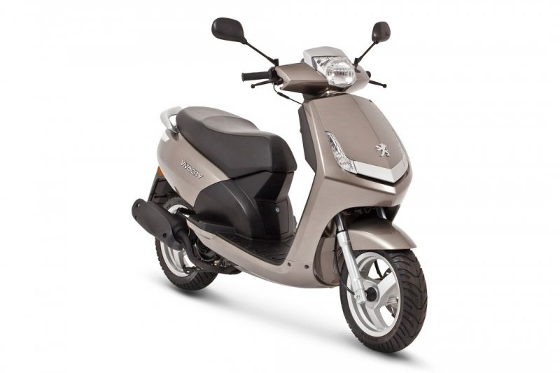 peugeot scooters scooters. Black Bedroom Furniture Sets. Home Design Ideas