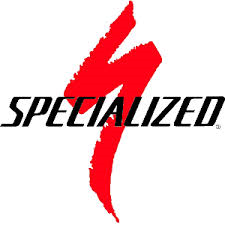 specializedlogo-5.png