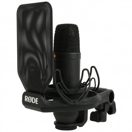 Vocal pack voor producers