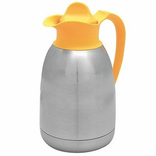 Thermoskan Thee 1,5l