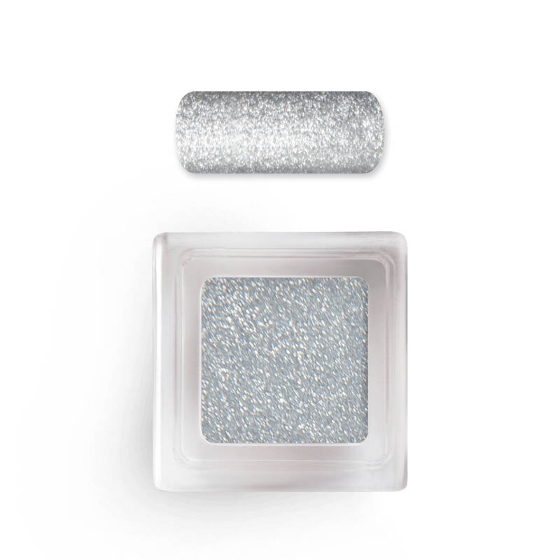Acryl 286 Silver State