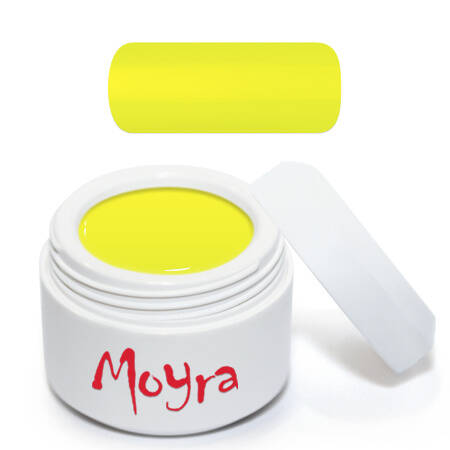 Moyra Artistic Painting Gel No.06