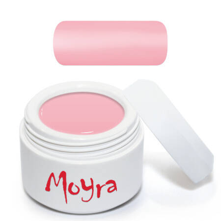 Moyra Artistic Painting Gel No.11