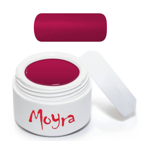 Moyra Artistic Painting Gel No.12