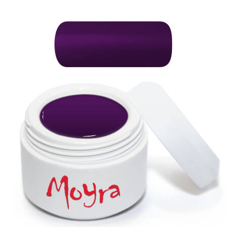 Moyra Artistic Painting Gel No.16