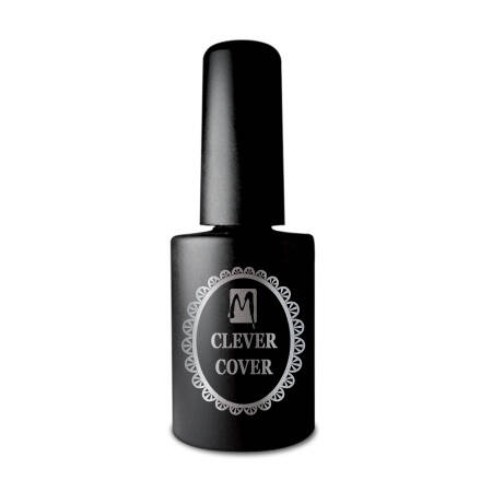 Moyra Clever Cover Top Coat