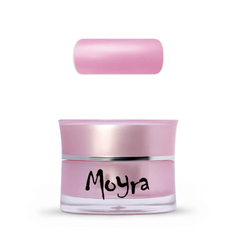 Moyra Colour Gel 43 Mystic