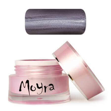 Moyra SuperShine Color Gel 547 Highway