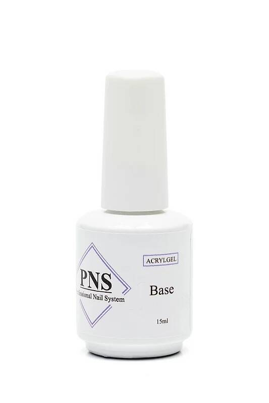 PNS AcrylGel Base 15ml