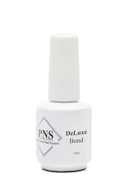 PNS Poly DeLuxe Bond