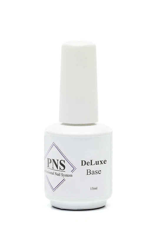 PNS Poly DeLuxe Base