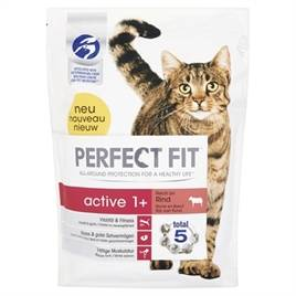 PERFECT FIT ACTIVE RUND 1,4 KG