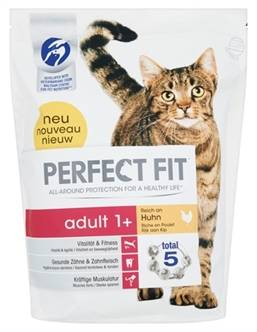 PERFECT FIT ADULT KIP 1.4KG OF 7KG