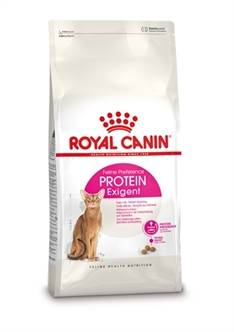 ROYAL CANIN EXIGENT PROTEIN PREFERENCE 400 GR