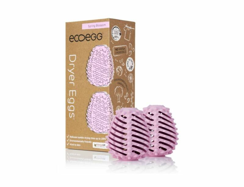 Dryer Egg - Spring Blossom NEW | Eco Egg