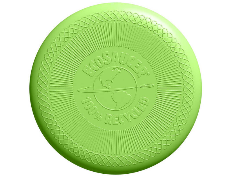 Frisbee - gerecycled | Green Toys