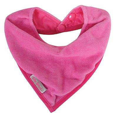 Silly Billyz - Slab Bandana stretch fuchsia