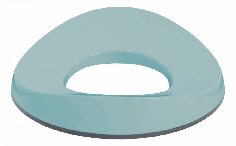 Luma Toiletbril Silt Green
