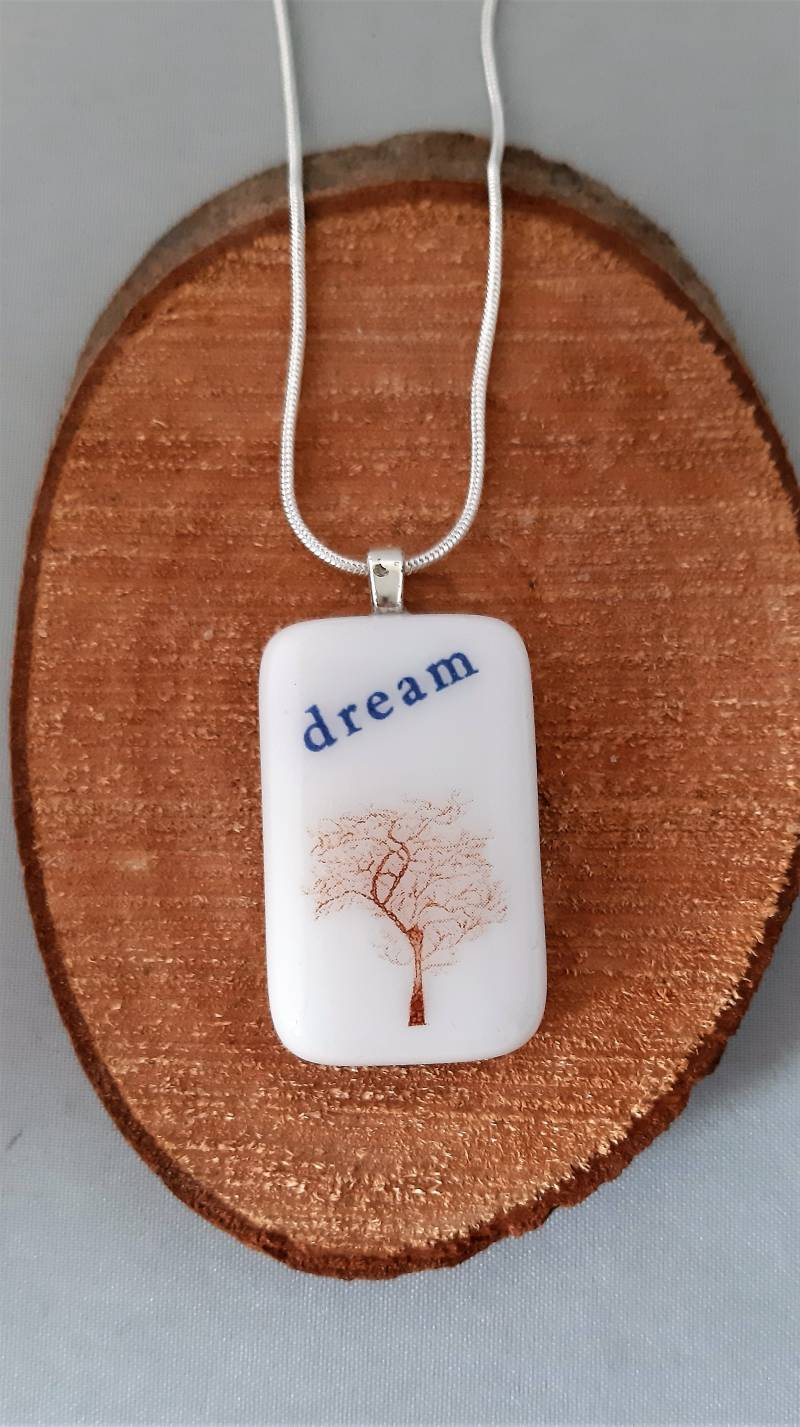 KETTING DREAM