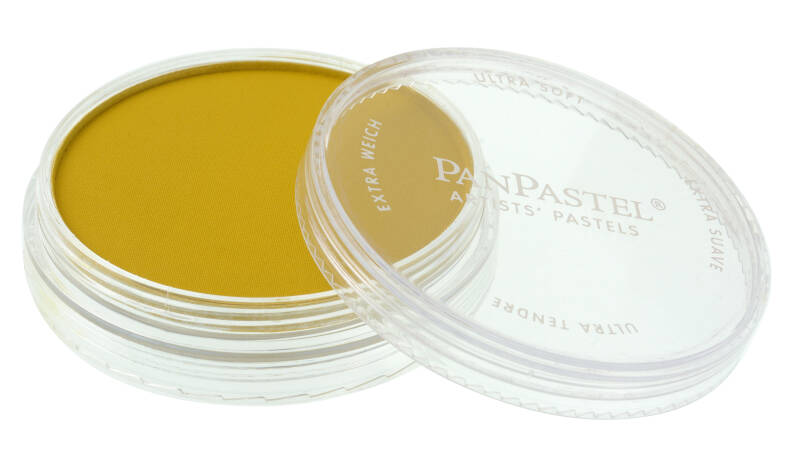 PanPastel Diarylide Yellow Shade  22503