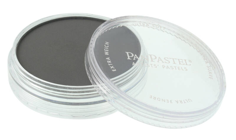 PanPastel Neutral Grey Extra Dark 2,  28202