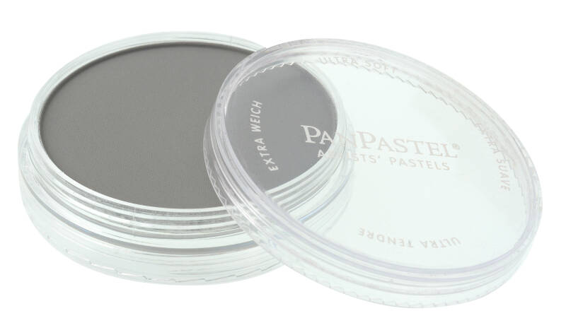 PanPastel Neutral Grey Shade 28203