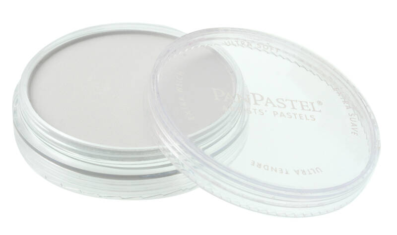 PanPastel Neutral Grey Tint 2,  28208