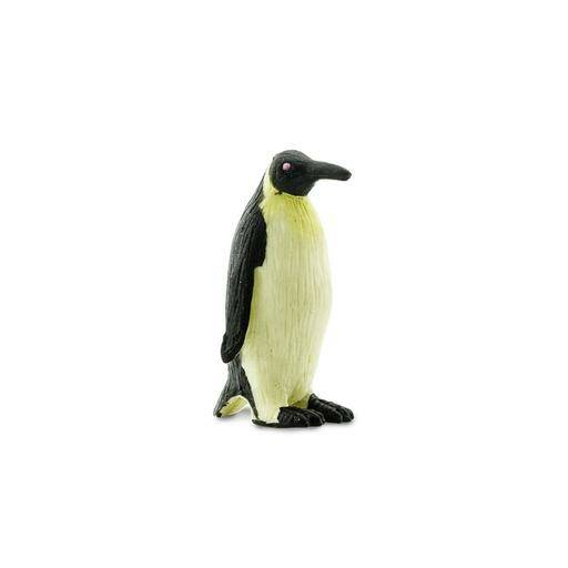 RB Pinguin