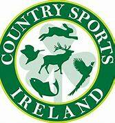 Country Sports Insurance (Copy)