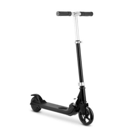 * iSCOOTER * Q3 | 5 inch | max speed 6km