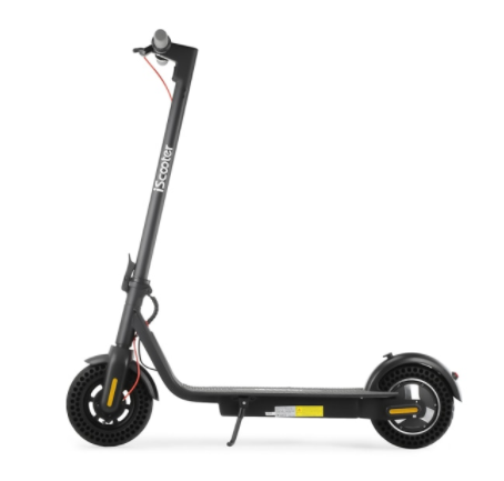 * iSCOOTER * i10 | 10.0 inch | max speed 30 km/h