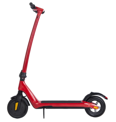 * iSCOOTER * i11 | 8,5 inch | max speed 30km/h