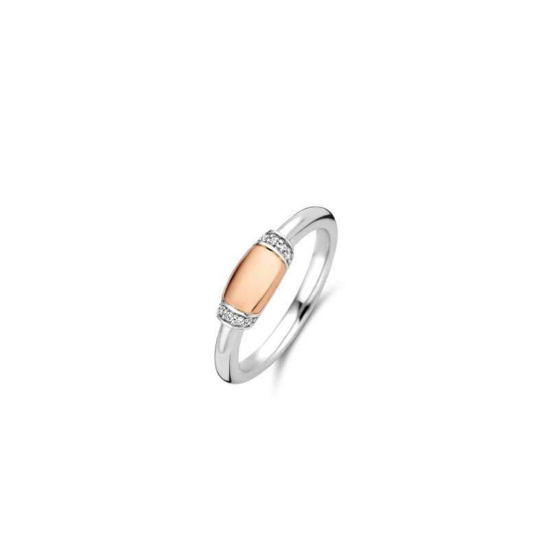 Ti Sento Ring 12193ZR