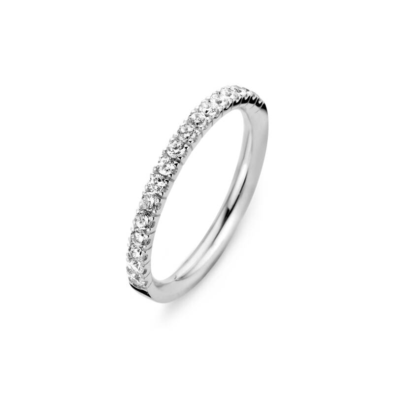 Moments Classic Ring 15109AW