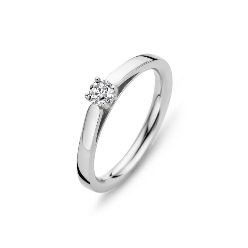 Moments Classic Ring 15111AW