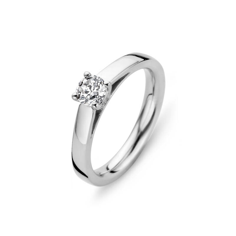 Moments Classic Ring 15112AW